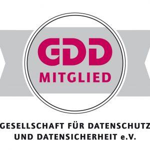 gdd-mitglied-pos