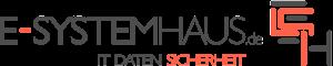 E.S.H. | Eichsfelder Systemhaus | IT-Lösungen für Ihr Unternehmen